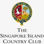 THE SINGAPORE ISLAND